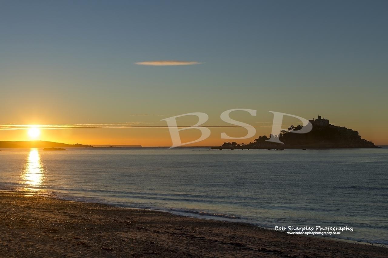 _BSP6066